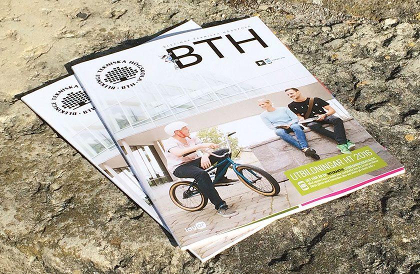 happi-ref-bth-katalog_01