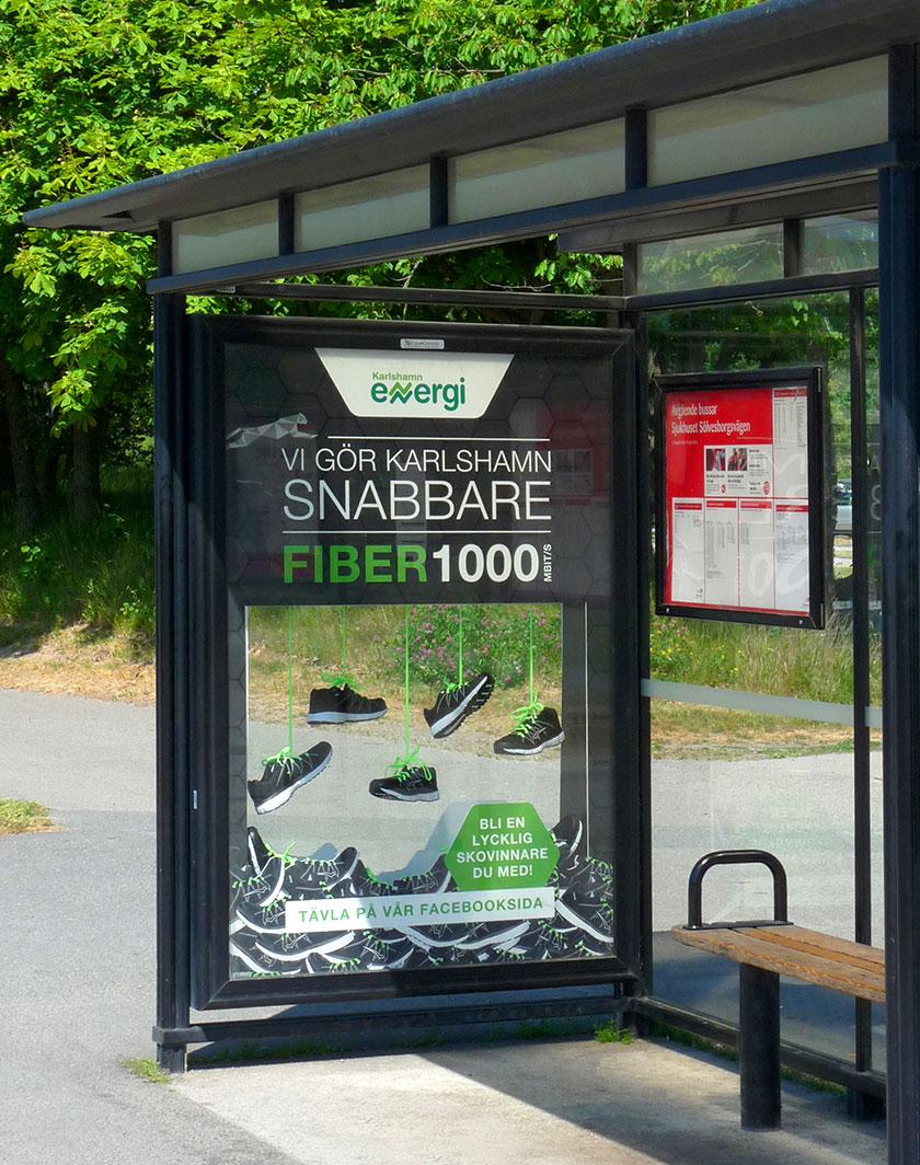 Karlshamn Energi Fiber
