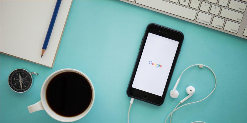 Mobilen har blivit en viktig plattform i digital marknadsföring.