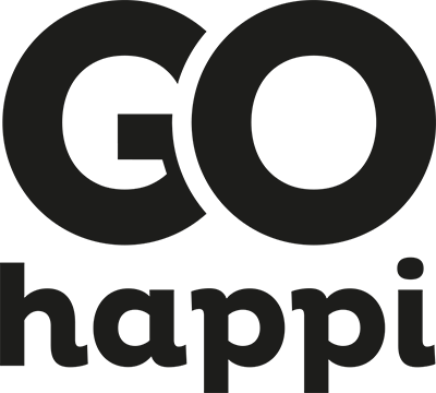 Go Happi
