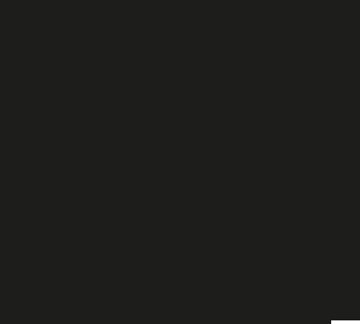 Go Happi